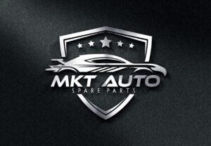 MKT Auto Spare Parts