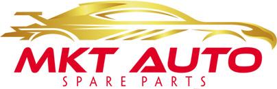 MKT Việt Nam- Auto Spare Parts